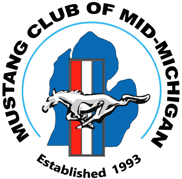 Mustang Club of Mid-Michigan